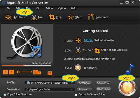 converter opus to mp3 opus to mp3 converter convert opus to mp3 wav wma m4a