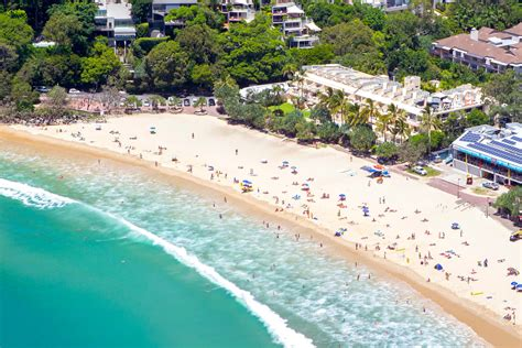 noosa appartments noosa accommodation holiday apartments luxury