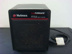 Steting 1500 Watt electric furnace local deals on heating cooling air in ontario kijiji classifieds