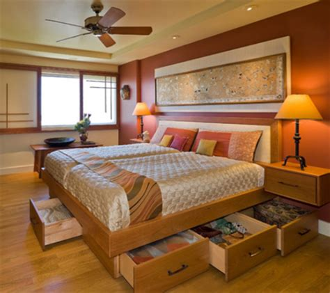 master bedroom storage ideas home dzine bedrooms storage ideas for a small main or
