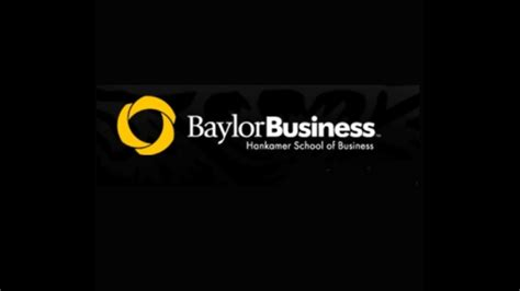 National Mba Competition In Ethical Leadership Baylor by Winners Announced From Baylor S Business Ethics Forum On
