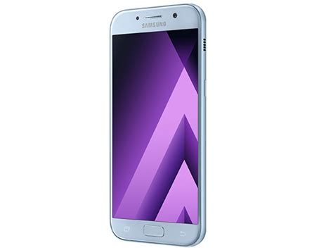 Samsung A5 Price samsung galaxy a5 2017 price in india 18th october 2017