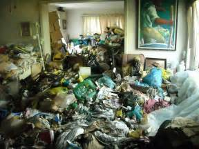Kitchen Cabinet Cleaning Service ottawa hoarding support services there is hope