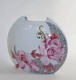 les 25 meilleures id 233 es concernant porcelaine peinte sur