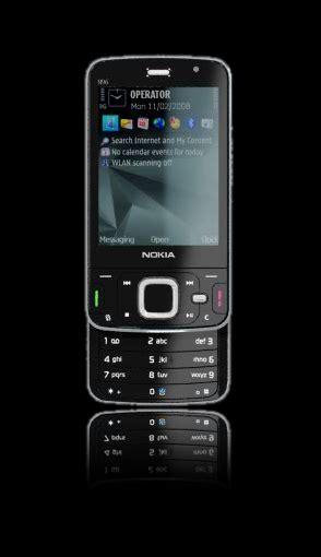 Hp Nokia X Plain hape baru informasi hp terlengkap dan terbaru