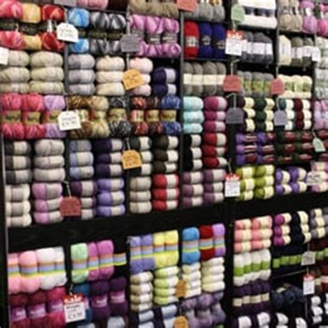 knitting shops in dublin springwools wool shop knitting shops 6 olde sawmills