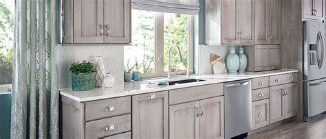 ac cabinets chester pa a c kitchen and bath showroom in chester county pa