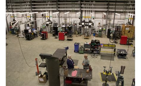 New Plumbing Technology by New Engineering And Technology Center Increases U S