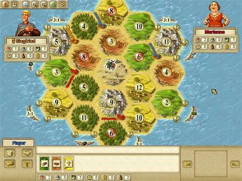 design game board online how to learn board game design and development