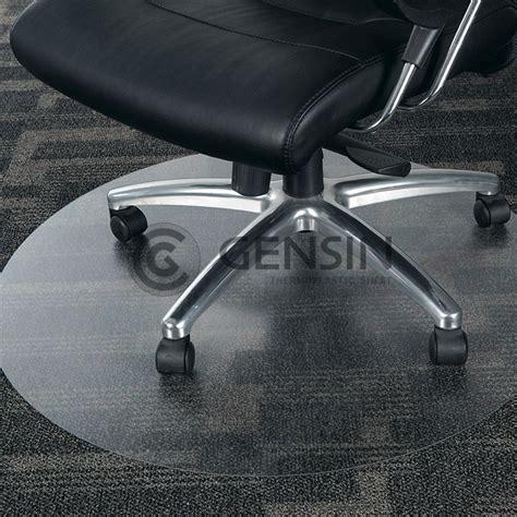 clear plastic polycarbonate floor mat view plastic floor