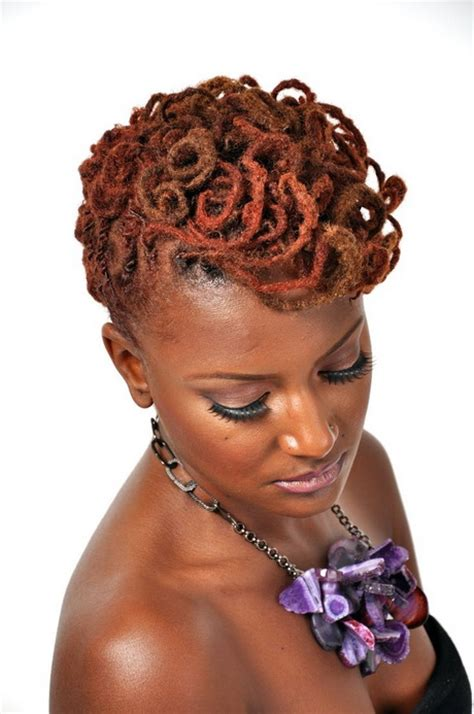 dreadlocks hairstyles for women over 50 dreadlock hairstyles for women