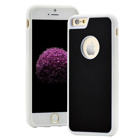 Anti Gravity Nano Suction Cover Adsorbed For Iphone 6plus compare prices on gravity black shopping buy low price gravity black at factory price