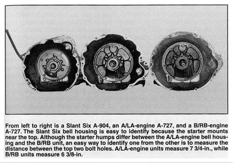 chrysler transmission identification numbers your guide to the 727 904 transmission for b bodies