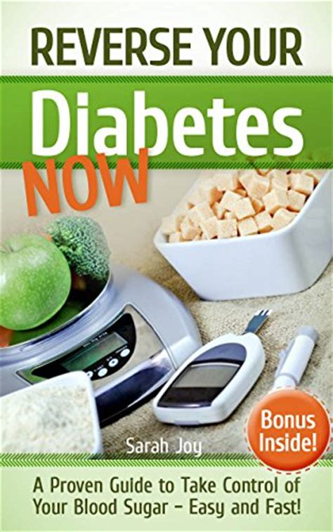 taking of your diabetes books poorly controlled diabetes can lead to dementia in the