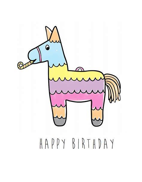 happy birthday pi 241 ata birthday greeting card design by