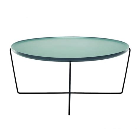 cage coffee table cage coffee table by won clickon furniture