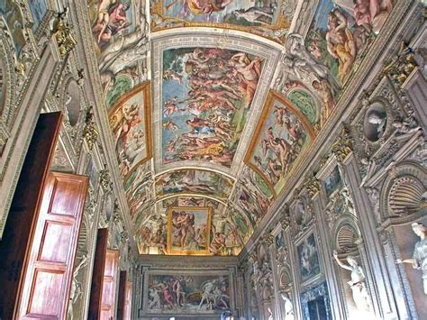 Mercury Baroque Made In Italy by Carracci Of The Gods Www Imgkid The Image