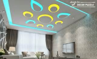 Pop Design Simple Pop Design For Rooms Pop Ceiling Decor In Living