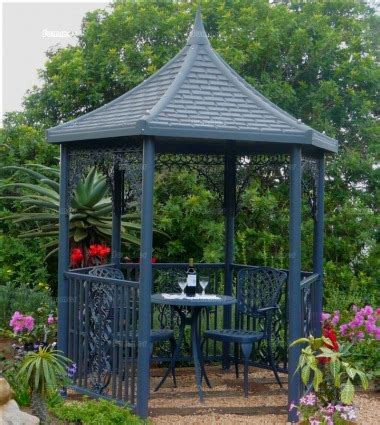 aluminium gazebo 28 new aluminium gazebos uk pixelmari