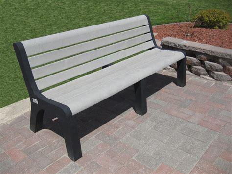 hi bench malibu hi back bench