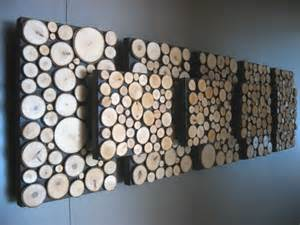 Rustic Modern Wall Art And Decor Ideas Furniture Home Modern Rustic Wall Decor