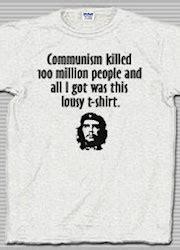 memessocialism igeek
