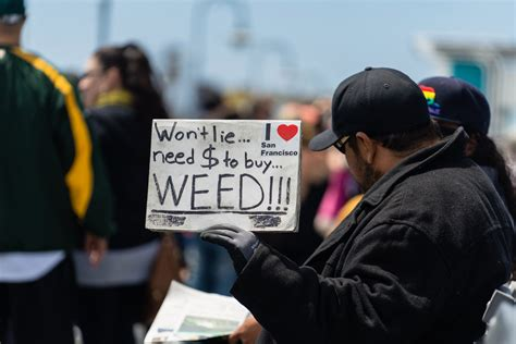 San Francisco Court Records Search San Francisco Makes Legalization Retroactive Wiping Out Criminal Records For