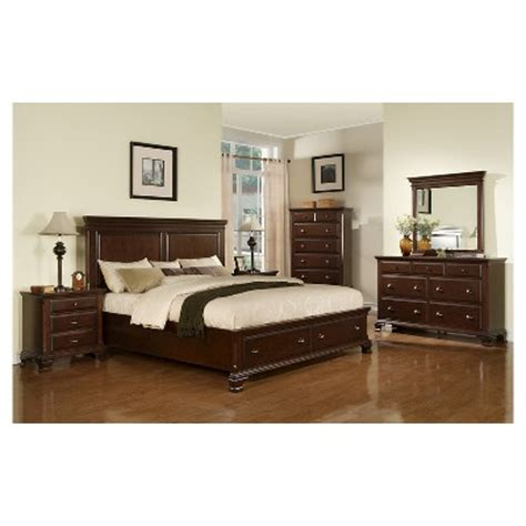 Target Bedroom Furniture Sets by Bedroom Sets Target