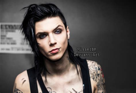 images of andy biersack quotes from andy biersack quotesgram