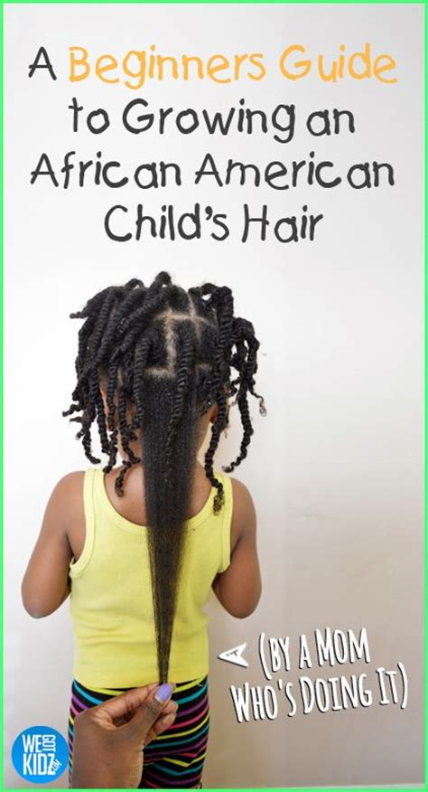 african american hair styles that grow your hair 25 best ideas about black baby hairstyles on pinterest
