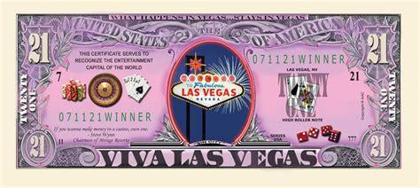 1 dollar blackjack las vegas las vegas 21 allocin 233