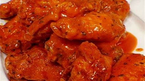 photos hot wings sunny s hot chicken wings recipe sunny anderson food