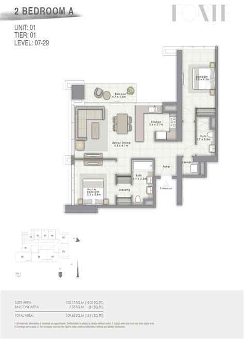 polo towers floor plan 100 polo towers floor plan floor plans al habtoor