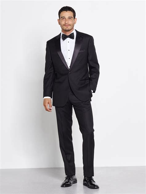 premium suit tuxedo rentals delivered tux