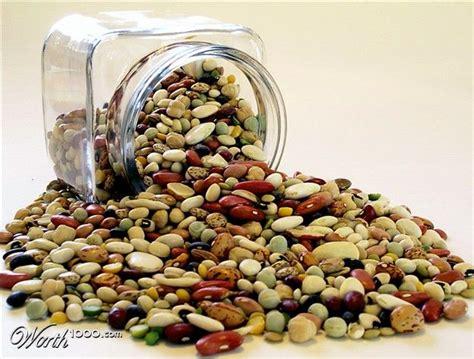 Spills The Beans by Spill The Beans Esl