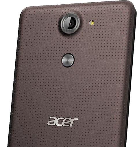 Harga Acer Liquid X1 performa cepat acer liquid x1 harga android acer 2016