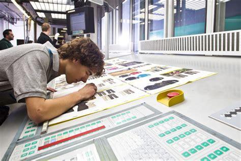 Anschreiben Ausbildung Medientechnologe Mediengestalter Digital Und Print Fachrichtung Gestaltung Und Technik Ausbildung