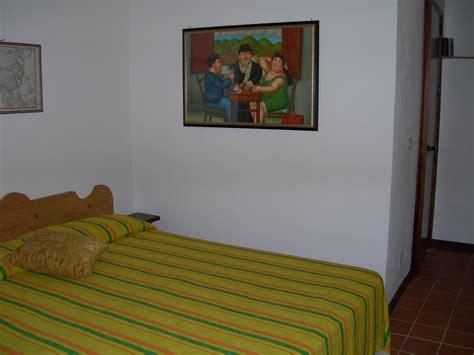 The Orange Room by The Orange Room