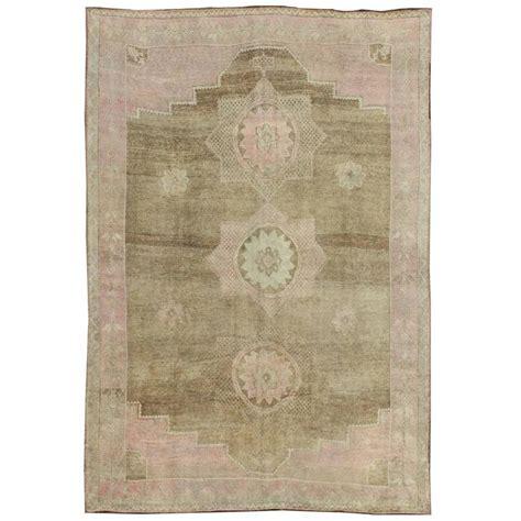 large turkish rugs large turkish kars rug for sale at 1stdibs