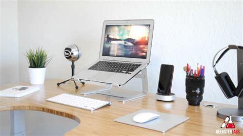 autonomous sit stand desk autonomous smartdesk 2 review affordable sit stand