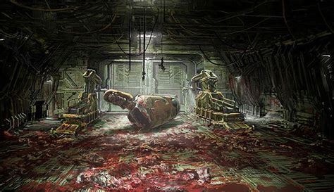 concept art interior on pinterest rpg dead space and cyberpunk 21 best images about dead space on pinterest welcome