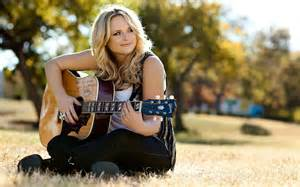 Top 10 best female country music singers 2015 youtube