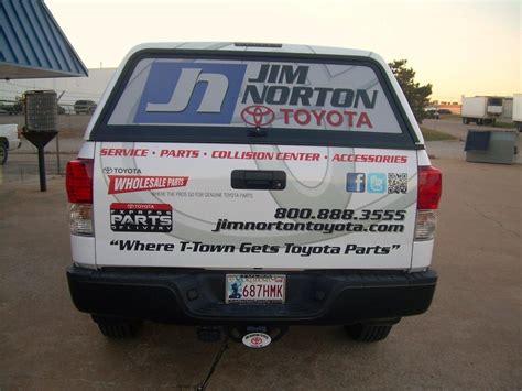 Jim Norton Toyota Jim Norton Toyota