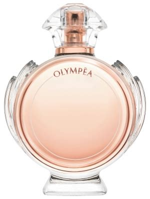 Parfum Import Olympea By Paco Rabanne For Parfume Minyak Wangi olympea paco rabanne perfume a new fragrance for 2015