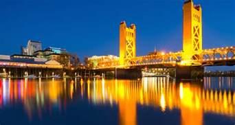 california california association of realtors car traditional housing ... California