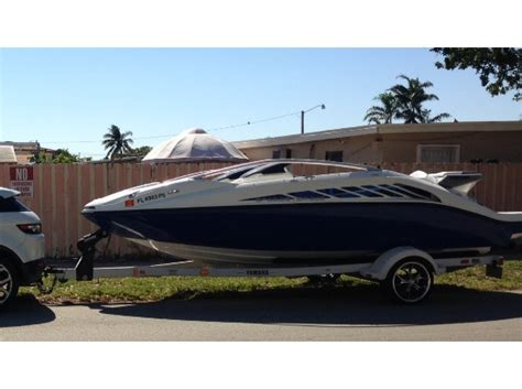 sea doo boat 500 hp sea doo speedster 200 boats for sale