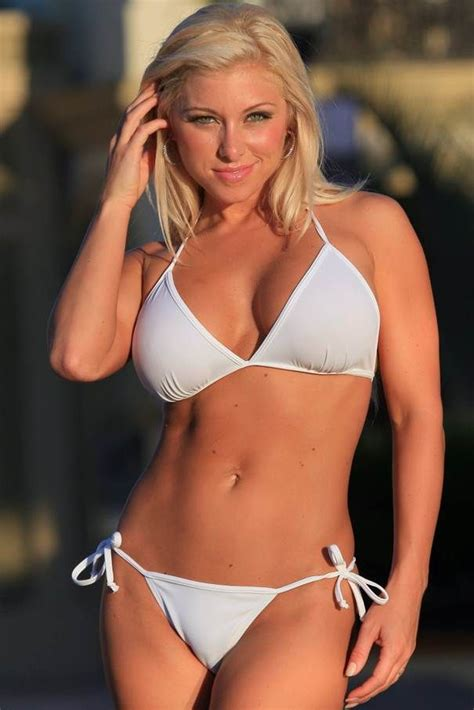 women in see through bikinis see thru bikinis http www tropicalbeachfashion com re