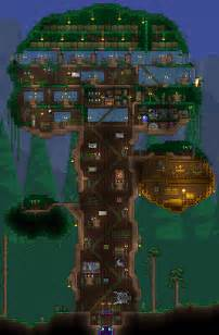 Best Small House Designs In The World starting tree house 1 3 fortresses amp living quarters