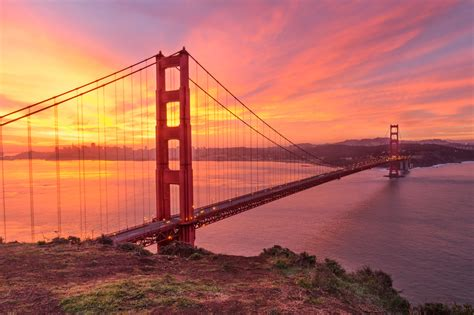 the bridge and the golden gate bridge the history of americaã s most bridges books the golden gate bridge san francisco