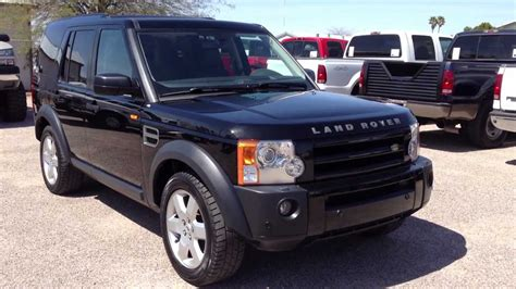 Land Rover Lr3 by 2008 Land Rover Lr3 Hse Wheel Kinetics